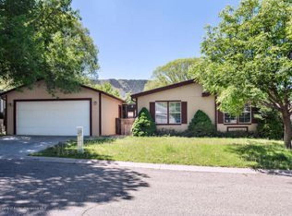 Grand Junction Apartments For Sale